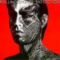 Album Tattoo You