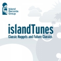 Album Island iTunes Sampler