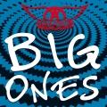 Album Big Ones