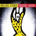 Album Voodoo Lounge