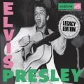Album Elvis Presley