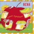 Album Unser Apfelhaus