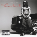 Album Tha Carter II