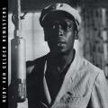 Album The Musings Of Miles