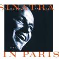Album Sinatra And Sextet: Live In Paris
