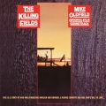 Album The Killing Fields