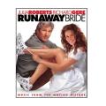 Album Runaway Bride