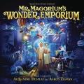 Album Mr. Magorium's Wonder Emporium