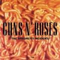 Album The Spaghetti Incident?