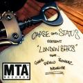 Album Chase & Status Present