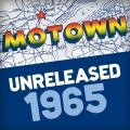 Album Motown Unreleased 1965