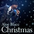 Album Christmas