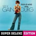 Album Histoire de Melody Nelson