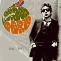 Album Gainsbourg London Paris 1963 - 1971