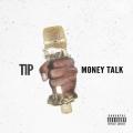 Album Money Talk