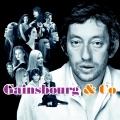 Album Gainsbourg & Co