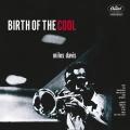 Album Birth Of The Cool