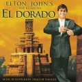 Album The Road To El Dorado