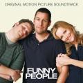Album Funny People