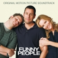 Album Funny People