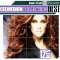 Album Best Of Celine Dion