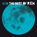 Album In Time: The Best Of R.E.M. 1988-2003