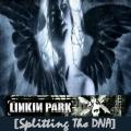 Album Splitting The DNA