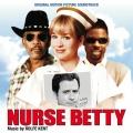 Album Nurse Betty