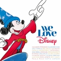 Album We Love Disney