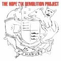 Album The Hope Six Demolition Project