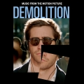 Album Demolition