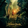 Album The Jungle Book