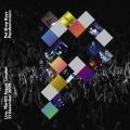Album Pandemonium