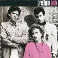 Album Pretty In Pink
