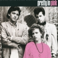 Album Pretty In Pink