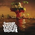 Album Plastic Beach