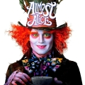 Album Alice In Wonderland
