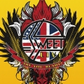 Album Sweet Live: Are You Ready?