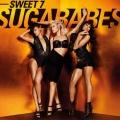Album Sweet 7