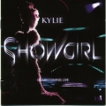 Album Showgirl - Homecoming Live