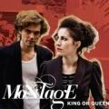 Album King Or Queen