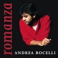 Album Romanza