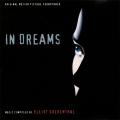 Album In Dreams