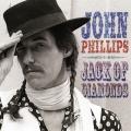 Album Jack Of Diamonds