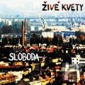 Album Sloboda