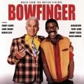 Album Bowfinger