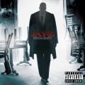 Album American Gangster