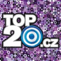 Album Top20.cz 2016/1