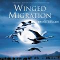 Album Winged Migration