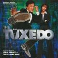 Album The Tuxedo